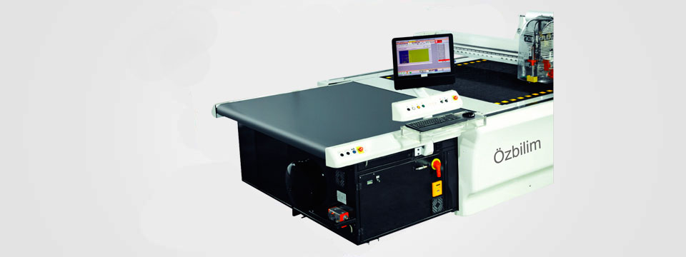 ozbilim-automatic-fabric-cutting